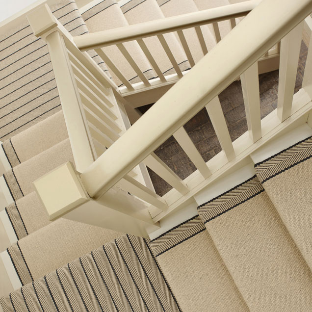 Rugs And Stair Runners Capitol Carpets